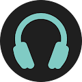 MUSIC PLAYER PRO APK for Ubuntu