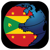 Promo Grenada APK for Bluestacks