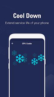 Final Clean - Make your phone fast as a dream