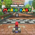 Guide for Mario Kart 8