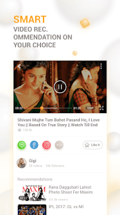 App VMate - BEST video mate APK for Windows Phone