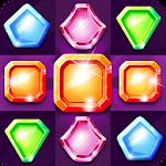 Diamond Cave Match 3 Icon