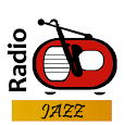 jazz music Radio APK Version 2.0