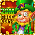 Game Slots Free:Royal Slot Machines version 2015 APK