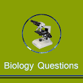 Full Biology Questions APK for Bluestacks