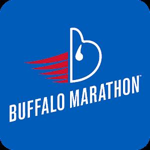 Buffalo Marathon For PC / Windows 7/8/10 / Mac – Free Download
