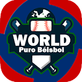 Download Baseball World APK to PC