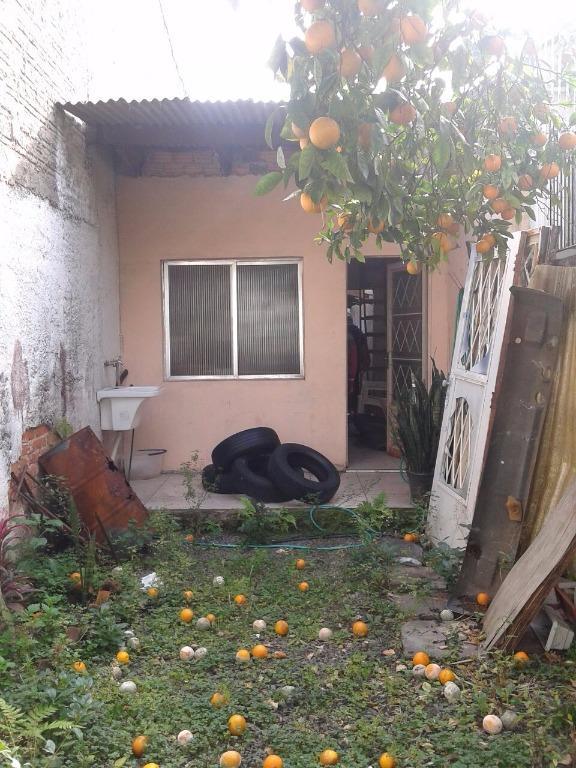 Terreno, Cidade Baixa, Porto Alegre (TE0356) - Foto 3