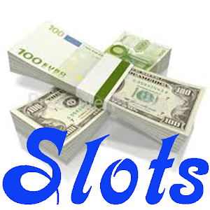 Download Real Money Slots Games For PC Windows and Mac