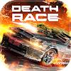 Death Race ® - Shooting Cars Apk + Mod RexDL