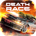 Death Race ® - Shooting Cars APK for Bluestacks