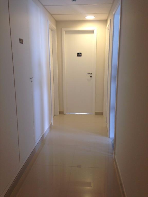 Sala para Venda/Locação - Centro