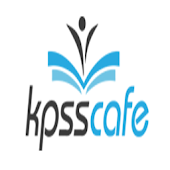 App KPSS Cafe APK for Windows Phone