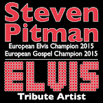 STEVEN PITMAN OFFICIAL APK Image