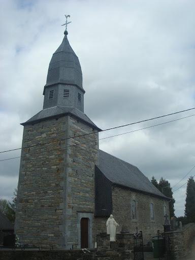photo de Saint-Hilaire