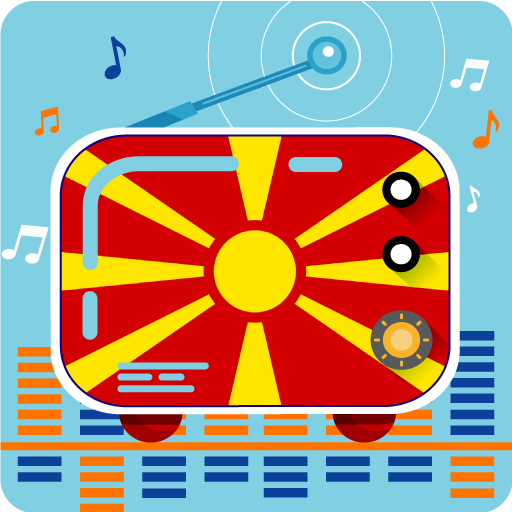 Android aplikacija Radio Times Macedonian na Android Srbija