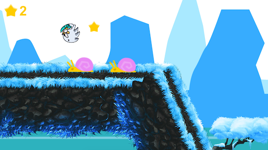 Super Sonic Silver Run APK for Nexus