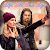 Selfie With Roman Reigns & All WWE Wrestler file APK for Gaming PC/PS3/PS4 Smart TV