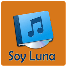 Soy Luna Lyrics And Songs