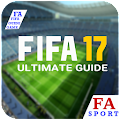 App Guide For Fifa 2017 APK for Kindle