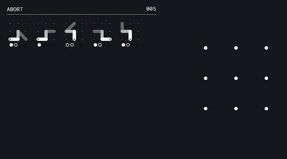 Pc codebreaker download
