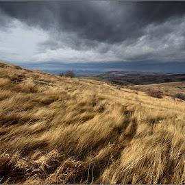 by Светослав Стойков - Landscapes Mountains & Hills