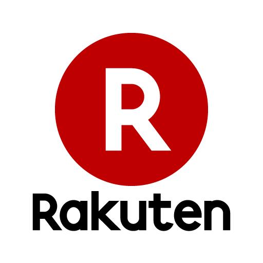 Rakuten樂天市場購物網,手機行動購物商城,逛商店街優惠多 (app)