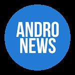 Andro-News Icon
