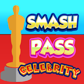 Download Smash or Pass Celebrity APK on PC