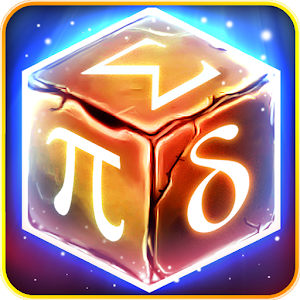 Equations: The Math Puzzle Pro For PC (Windows / Mac)