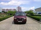 продам авто Volkswagen Caravelle