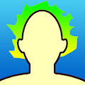 Photo Fun - Funny Pics Creator APK for Nokia