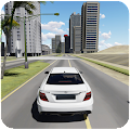 Game Real Drift Racing AMG C63 APK for Kindle