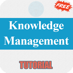 Free Knowledge Management Tutorial