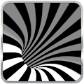 App Hallucinate & Optical Hypnosis APK for Kindle
