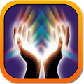 App Хиромантия беспл. APK for Kindle