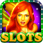 Mysterious Forest Slots Casino 3.0