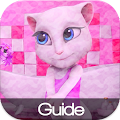 App Guide For Talking Angela 2017 New apk for kindle fire