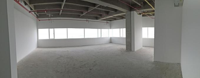 oficinas en arriendo poblado 585-2784