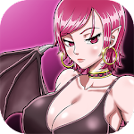 Homeless Demon King Apk