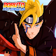 guide boruto next generation