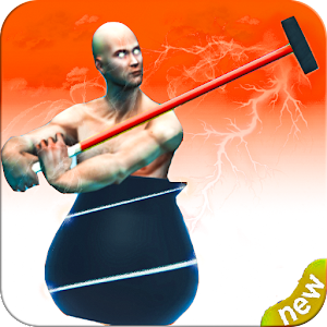 Hammer Master-Getting Over This Game For PC