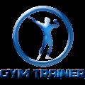 GYM Trainer fit bodybuilding APK for Bluestacks