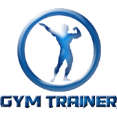 GYM Trainer APK for Ubuntu