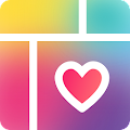 Pic Collage APK Descargar