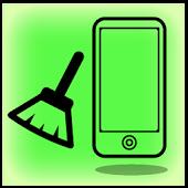 App Best Master Mobile Cleaner apk for kindle fire