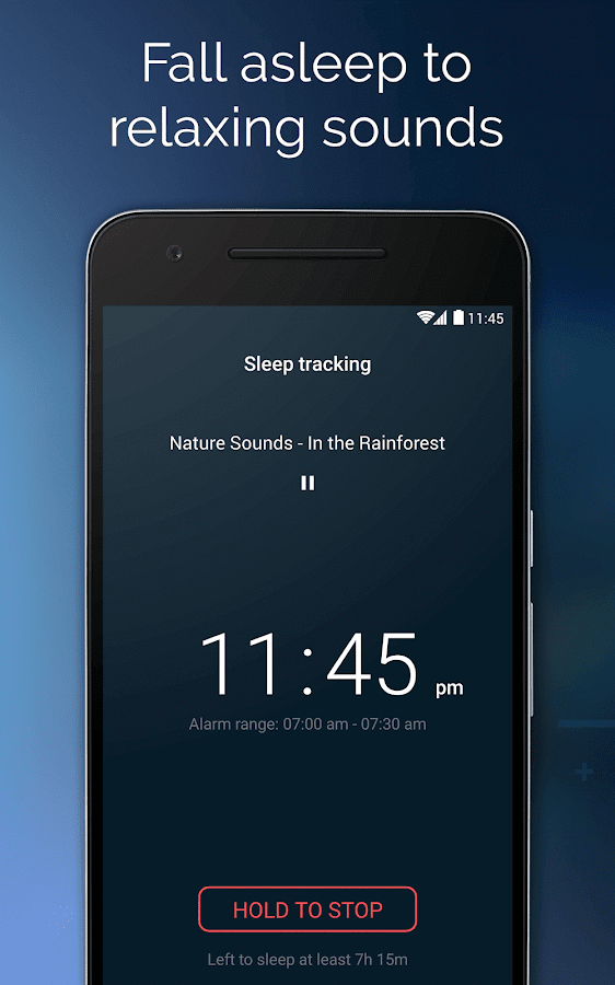 Good Morning Alarm Clock Pro Screenshot 7