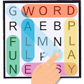 Word Search APK for Blackberry