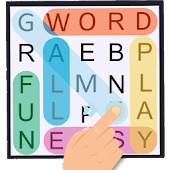 Download Word Search APK to PC