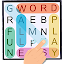 Word Search APK for iPhone